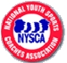 NYSCA Logo
