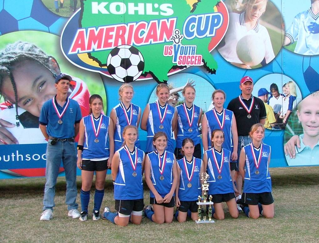 StateCup05