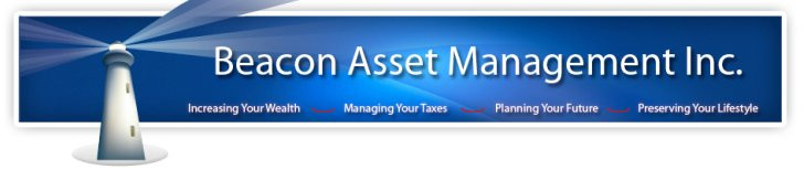 Beacon Asset Management