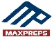 max Preps