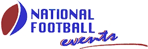NationalFootballEvents