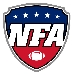 Northeastern Football Alliance