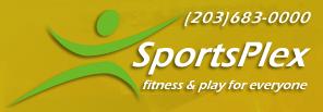 SportsPlex