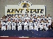 Kent State