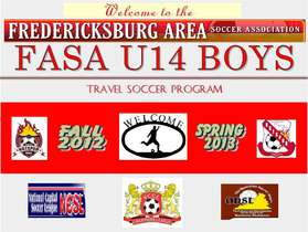 U14boys