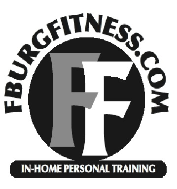 fburgfitness
