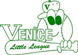 Venice Little League
