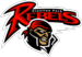 Rebels Logo.png