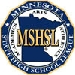 mshsl