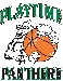 PLAYTIME Official logo