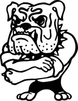 LCYABulldogs
