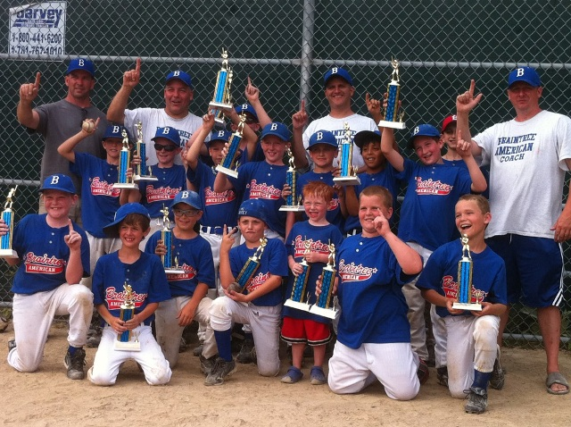 Braintree 9B Winners.jpg