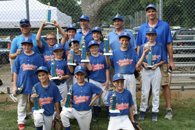 Braintree 10B Winners.jpg