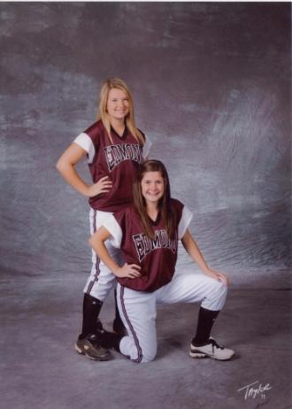 2011 Sophomores