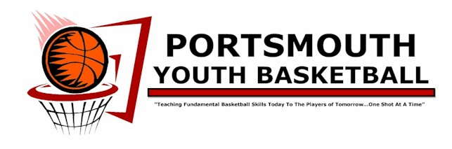 Portsmouth Youth Basketball