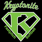 Kryptonite18u