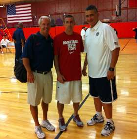 WITH ROY WILLIAMS AND FRANK MARTIN.jpg