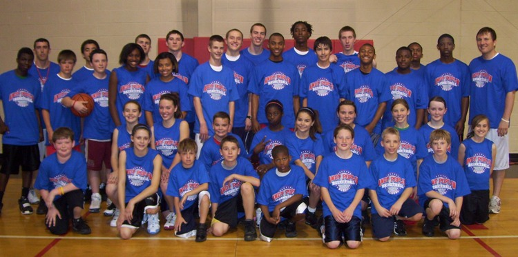 2009 GUARD SKILLS ACADEMY