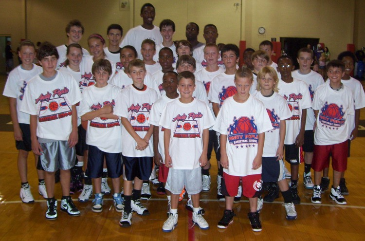 2010 SHOOTER CAMP GROUP PIC.jpg