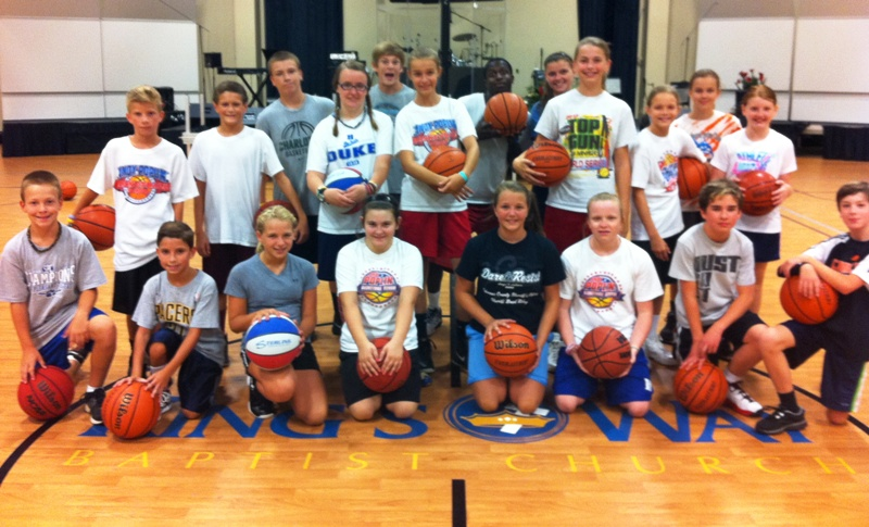2012 SHOOTERS CAMP.jpg