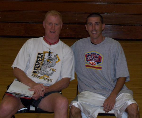 coach dave davis and pop 07_1