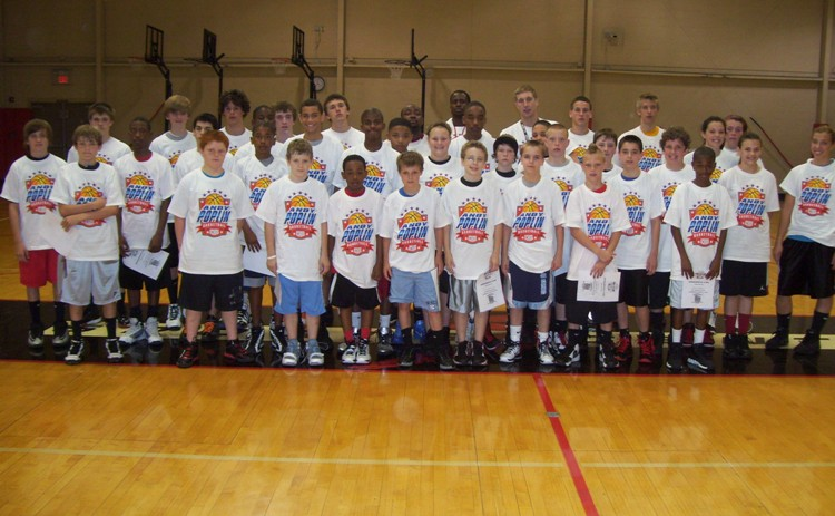 2011 GUARD SKILLS ACADEMY GROUP PIC.jpg