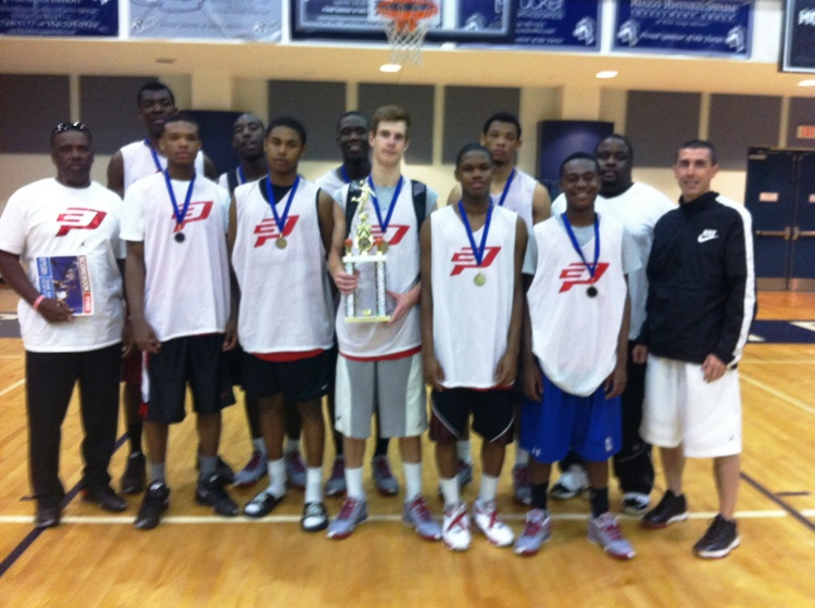 2012 16u CP3 ALL STAR TEAM WINS APRIL FOOLS TOURNAMENT.jpg