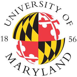 Univ of Maryland