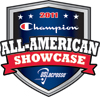 All american showcase