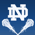 Notre Dame Lax
