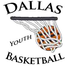 Dallas Youth Basketball