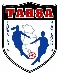 TARSA Shield