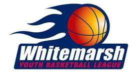 Whitemarsh LOGO
