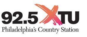 xtu logo