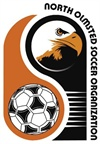 North Olmsted Soccer Organization