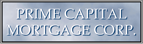 Prime Capital Mortgage