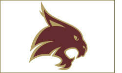 TXSTBobcat