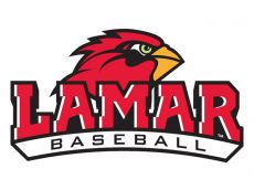 Lamar Baseball.jpg
