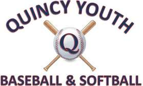 QYBSL Logo 2