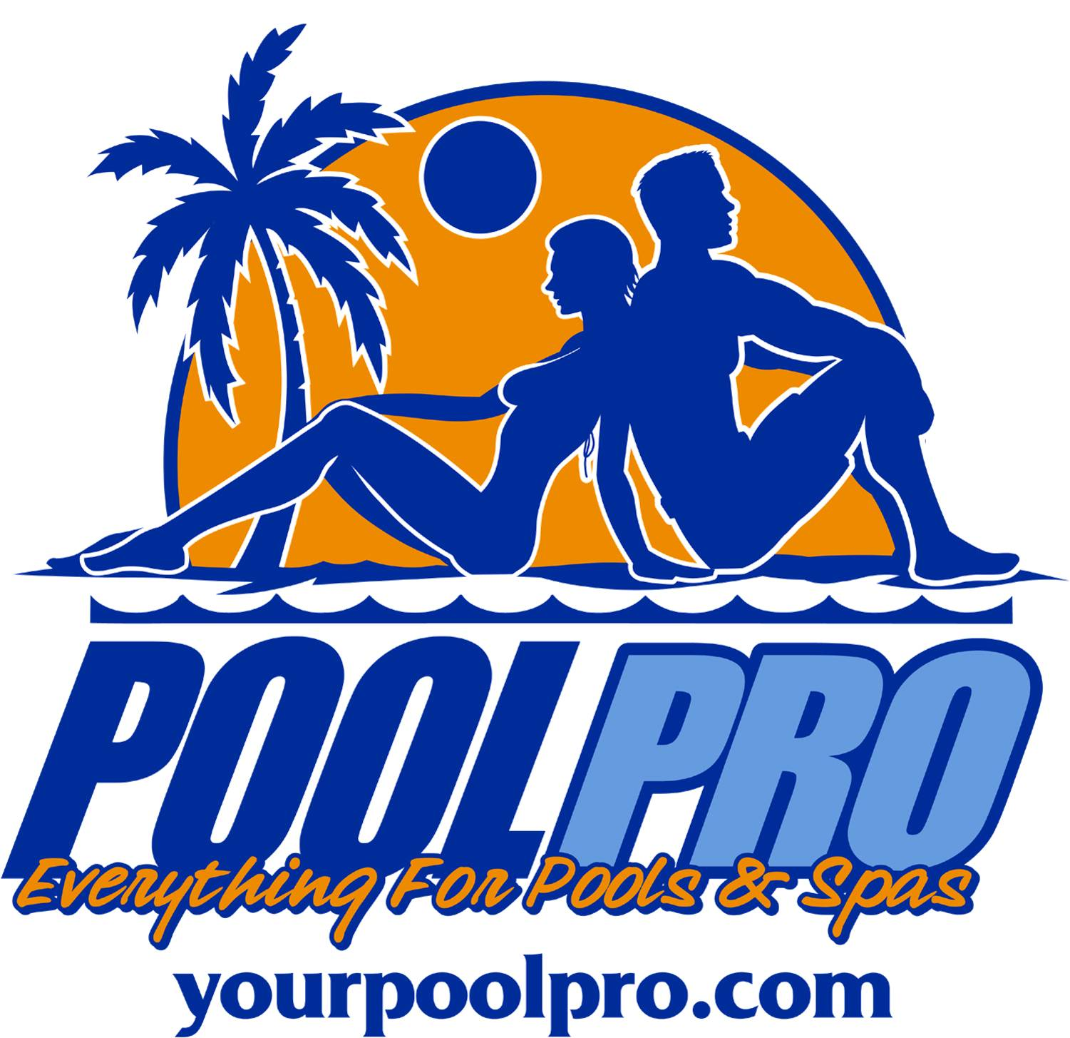 PoolPro