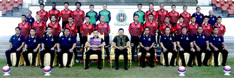 DPMM FC