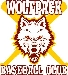 wolfpackpatch
