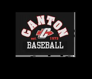 Canton Chiefs Baseball