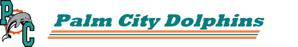 Palm City Dolphins