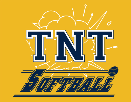 TNT Softball
