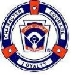 little league official emblem