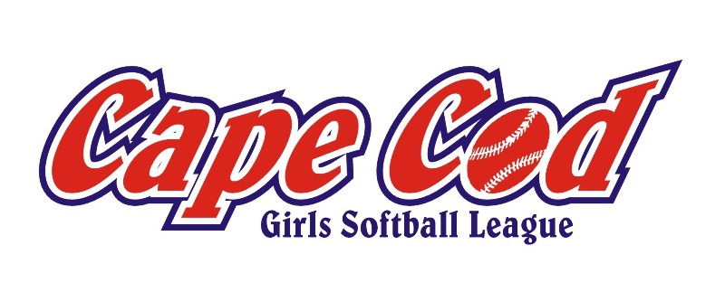 Cape Cod Girls Softball League