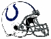Colts