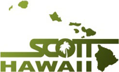 Scott Hawaii