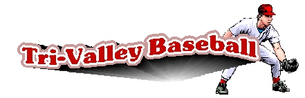 Tri-Valley Baseball